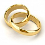 Wedding-Rings-for-card-1024x682