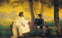 jesus-young-man-yellow
